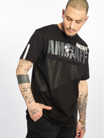 amstaff-manner-t-shirt-habos-in-schwarz