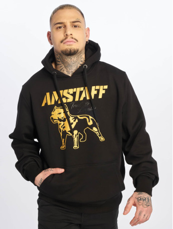 amstaff-manner-hoody-logo-2-0-in-schwarz