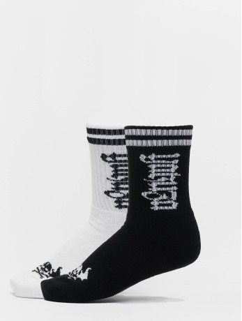yakuza-manner-frauen-socken-urban-in-schwarz