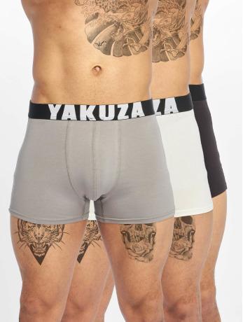 yakuza-manner-boxershorts-rookie-in-schwarz