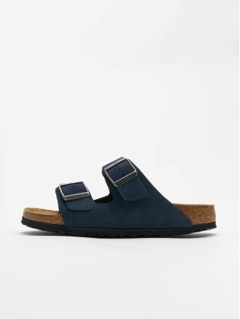birkenstock-manner-frauen-sandalen-arizona-sfb-vl-in-blau