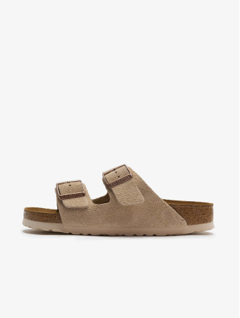 birkenstock-manner-frauen-sandalen-arizona-sfb-vl-in-beige
