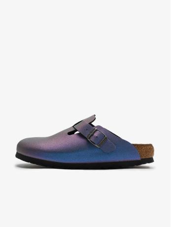 birkenstock-frauen-sandalen-boston-bf-in-violet