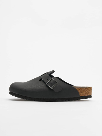 birkenstock-manner-sandalen-boston-sfb-bf-in-schwarz