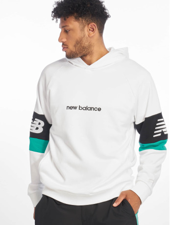 new-balance-manner-pullover-mt93503-in-wei-
