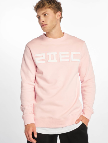 lifted-manner-pullover-wito-in-rosa