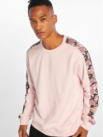 lifted-manner-pullover-ken-in-rosa