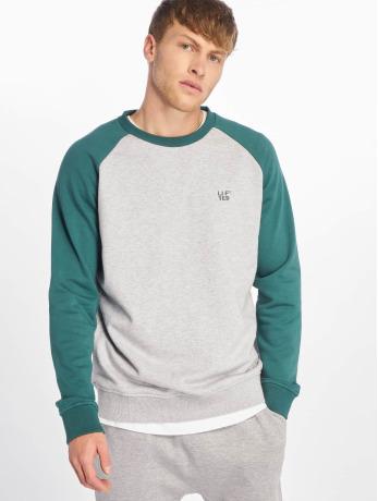 lifted-manner-pullover-haru-in-grau
