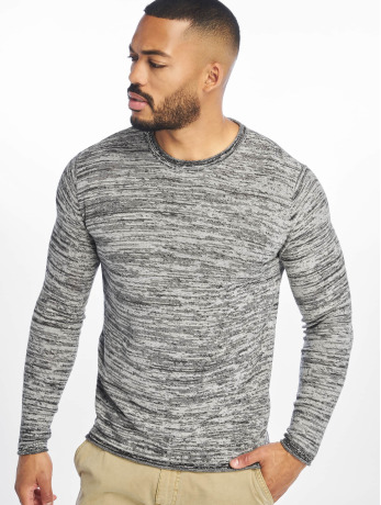 only-sons-manner-pullover-onscatre-new-exp-in-wei-