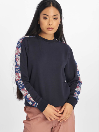 lifted-frauen-pullover-nora-in-blau
