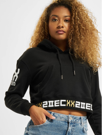 lifted-frauen-hoody-sol-in-schwarz