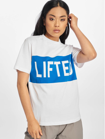 lifted-frauen-t-shirt-tam-in-wei-