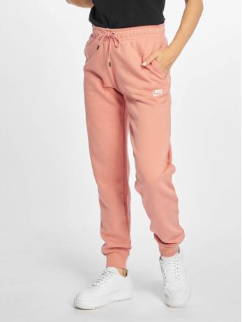 nike-frauen-jogginghose-essential-regular-fleece-in-rosa