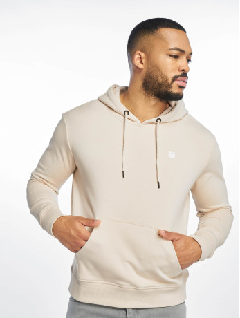 lifted-manner-hoody-aton-in-beige