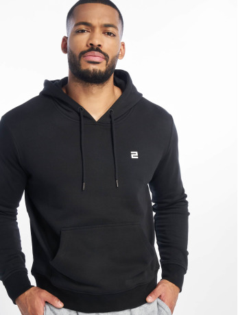 lifted-manner-hoody-aton-in-schwarz