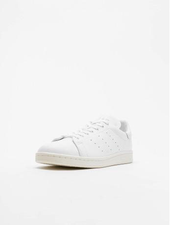 adidas originals / sneaker Stan Smith Recon in wit