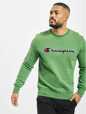 champion-rochester-manner-pullover-rochester-labels-in-grun