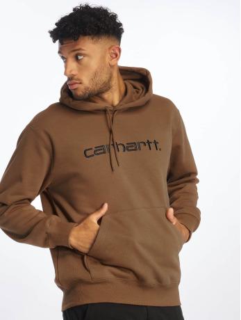 carhartt-wip-manner-zip-hoodie-label-in-braun