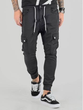 vsct-clubwear-manner-cargohose-spencer-antifit-in-schwarz