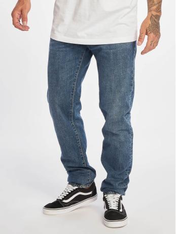 carhartt-wip-manner-straight-fit-jeans-klondike-in-blau