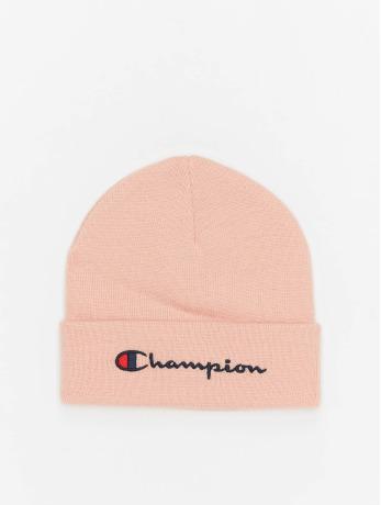 champion-rochester-frauen-beanie-big-logo-in-rosa