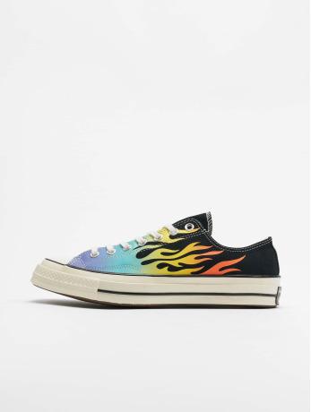 converse-manner-sneaker-chuck-70-ox-in-schwarz