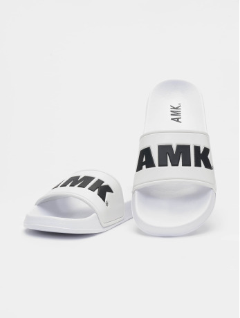 amk-manner-frauen-sandalen-logo-in-wei-