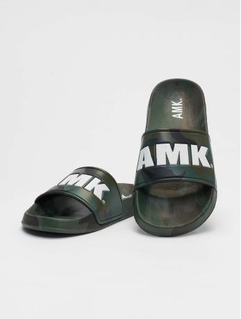 amk-manner-frauen-sandalen-soldier-in-camouflage