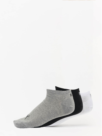 puma-dobotex-manner-frauen-socken-3-pack-sneaker-plain-in-grau