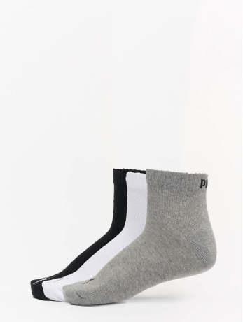 puma-dobotex-manner-frauen-socken-3-pack-quarter-plain-in-grau