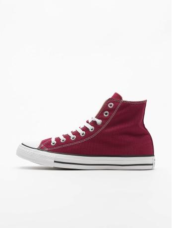 converse-manner-frauen-sneaker-chuck-taylor-all-star-seasonal-in-rot