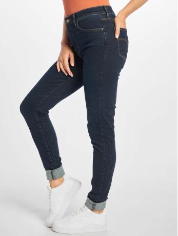 levi-s-frauen-skinny-jeans-720-hirise-in-blau