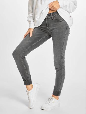 levi-s-frauen-skinny-jeans-innovation-super-in-grau
