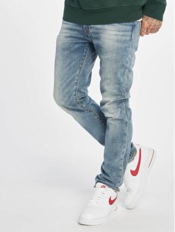levi-s-manner-slim-fit-jeans-511-in-blau