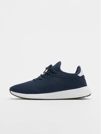 lifted-manner-sneaker-sage-in-blau