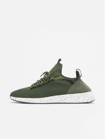 lifted-manner-sneaker-tory-in-olive