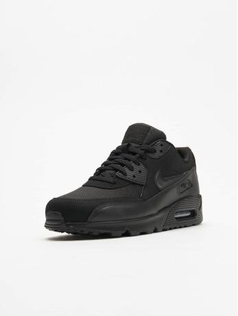 Nike / sneaker Air Max 90 Essential in zwart