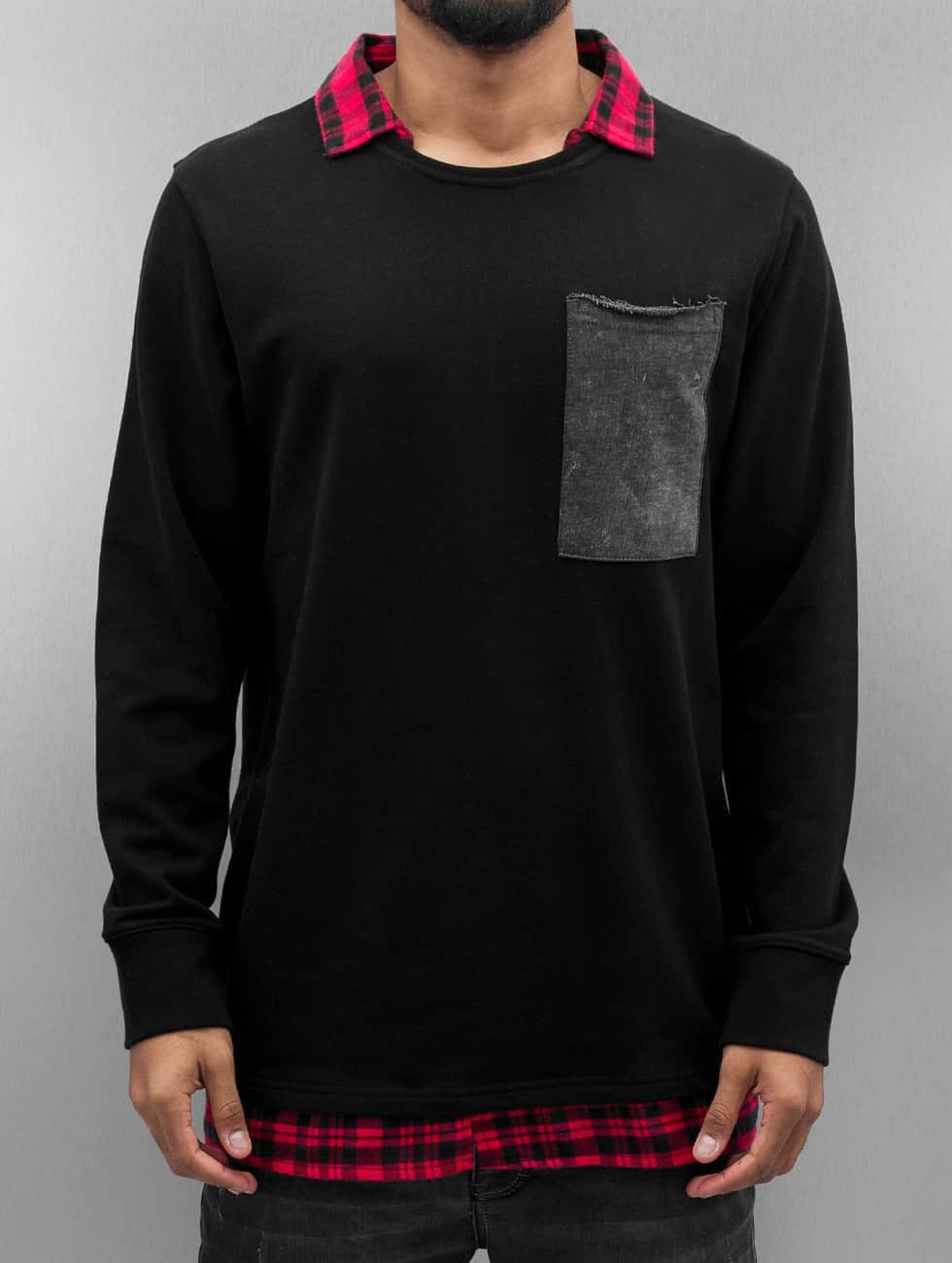 Bangastic / Jumper Juan in black S