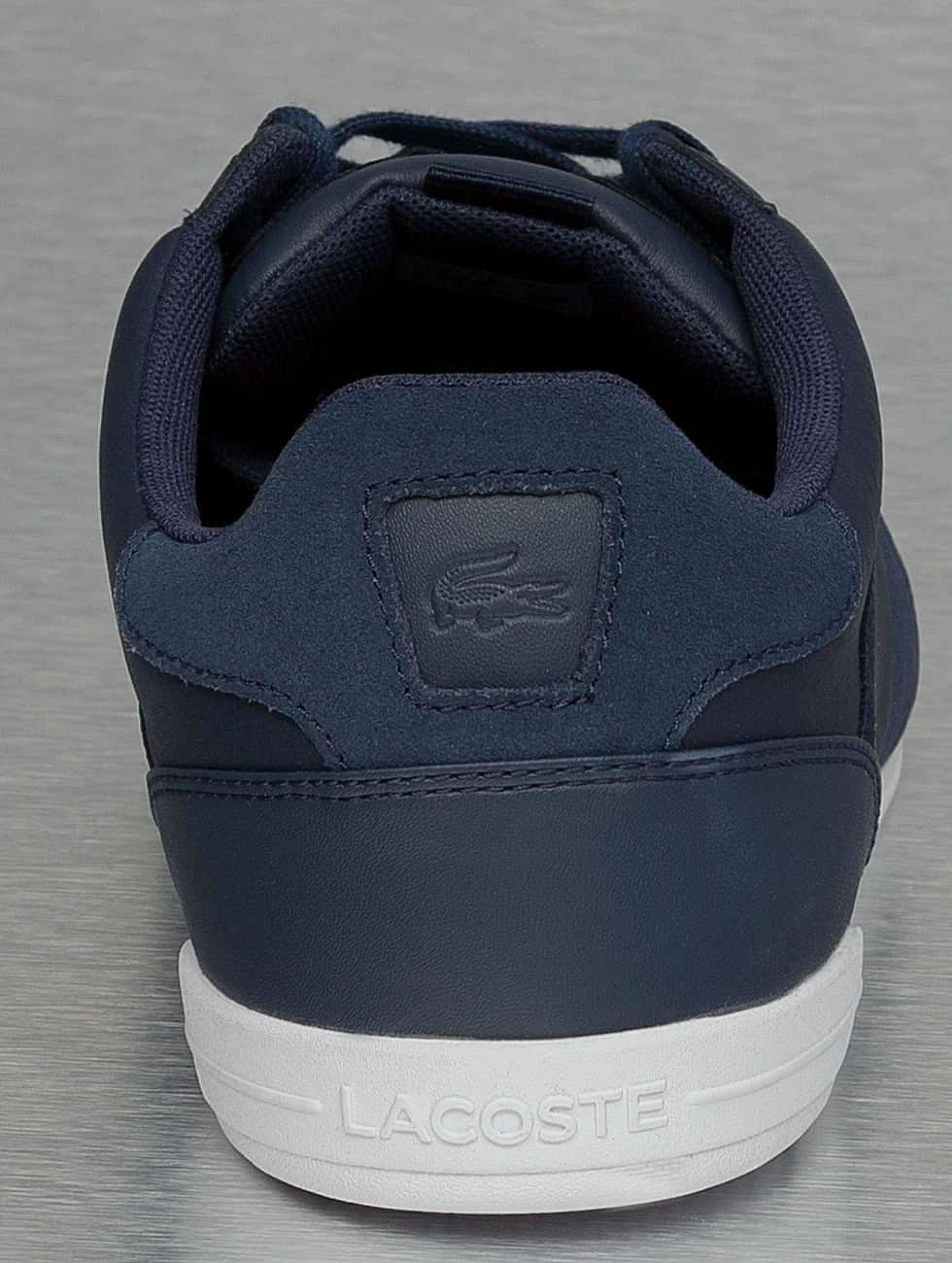 Lacoste / Herren Schuhe / Lacoste Sneaker Giron 416 SPM 1aa694