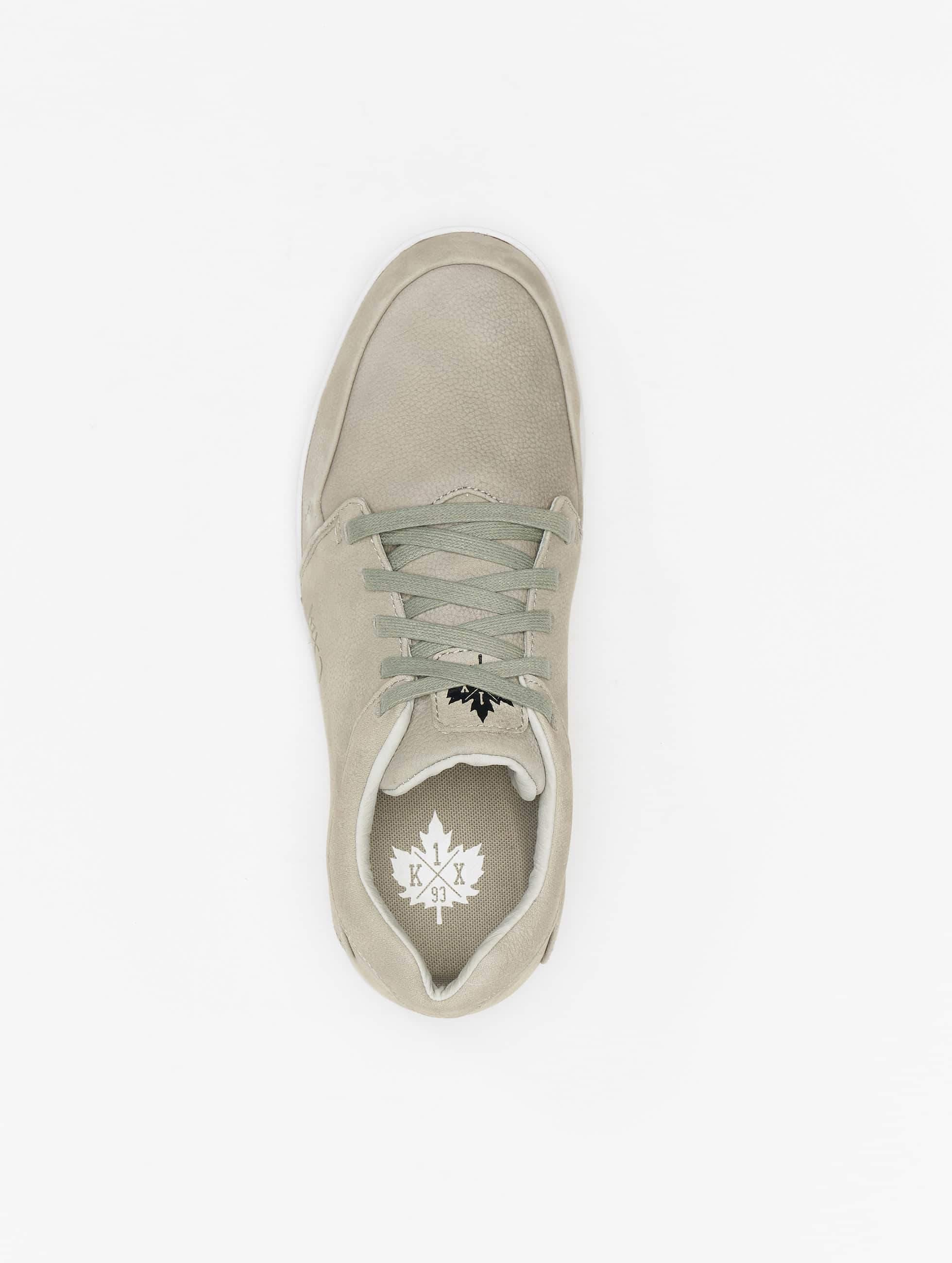 K1X Herren Schuhe / Sneaker LP Low