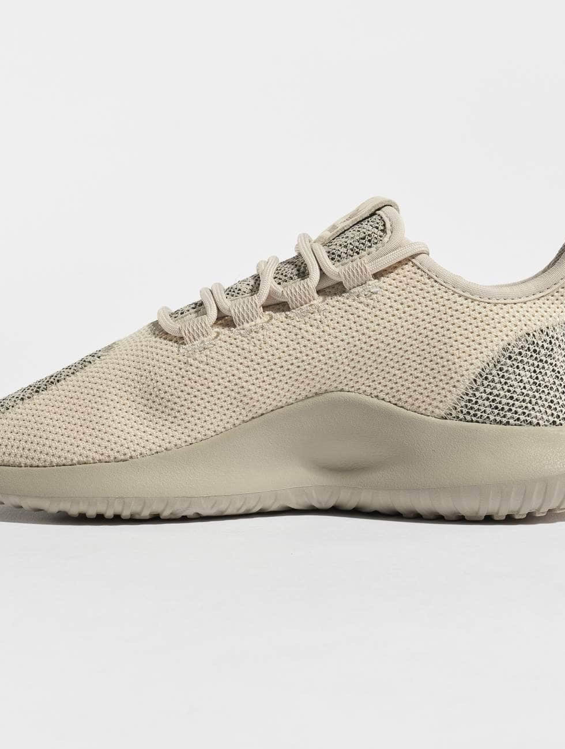 Tubular Baskets Autre Adidas Shadow Chaussures Originals J B8IBTq