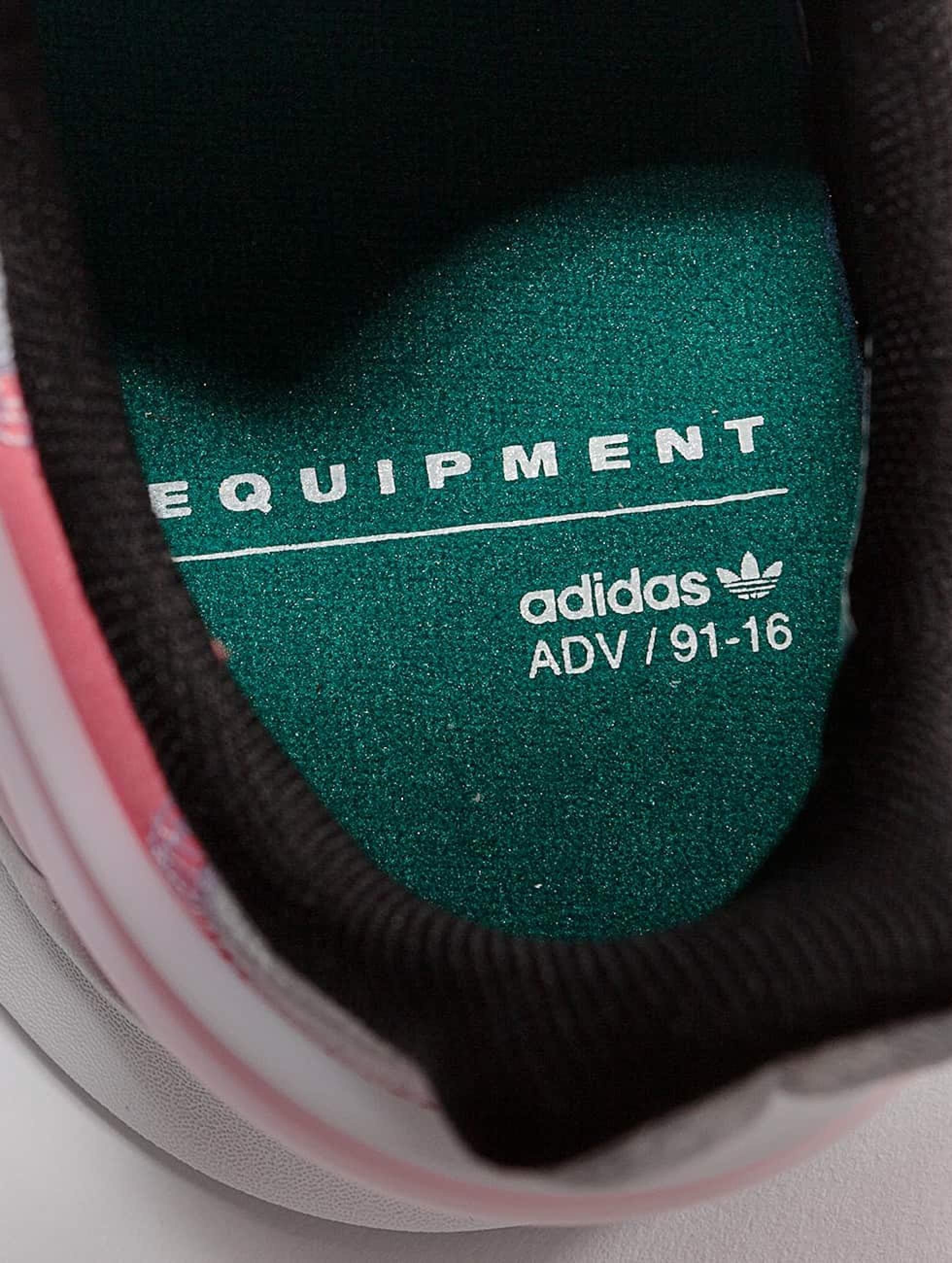 adidas originals Damen Schuhe / Sneaker Eqt Support Adv