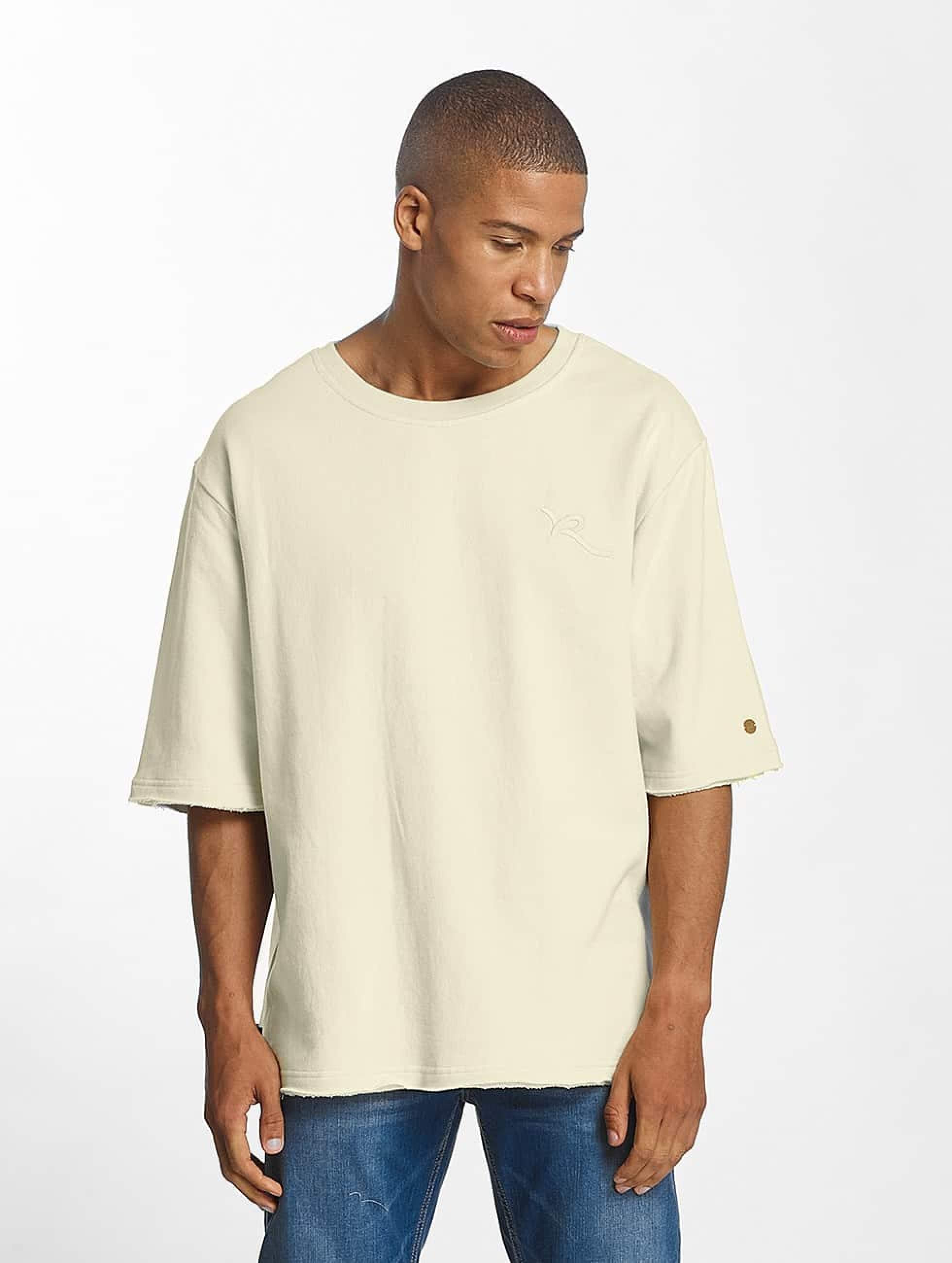 Rocawear / Jumper Oversized in beige S