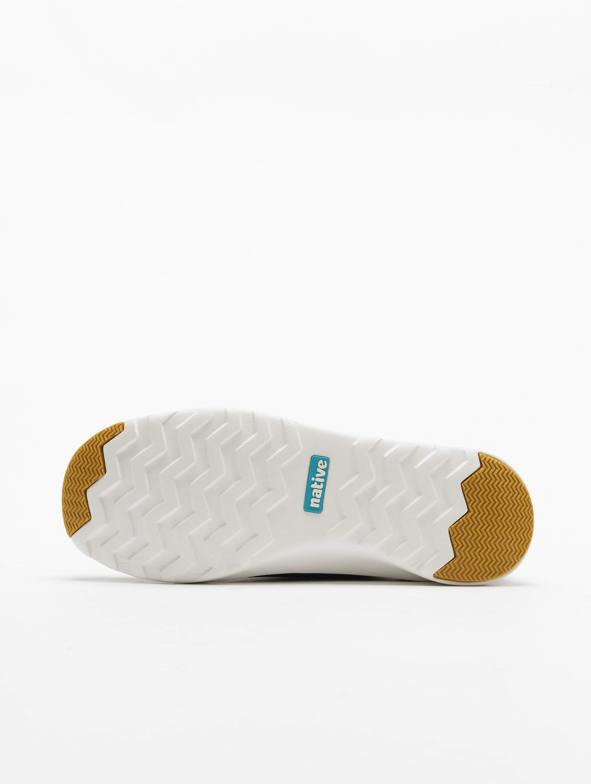 Native Herren / Schuhe / Herren Sneaker Apollo Moc 3a8929