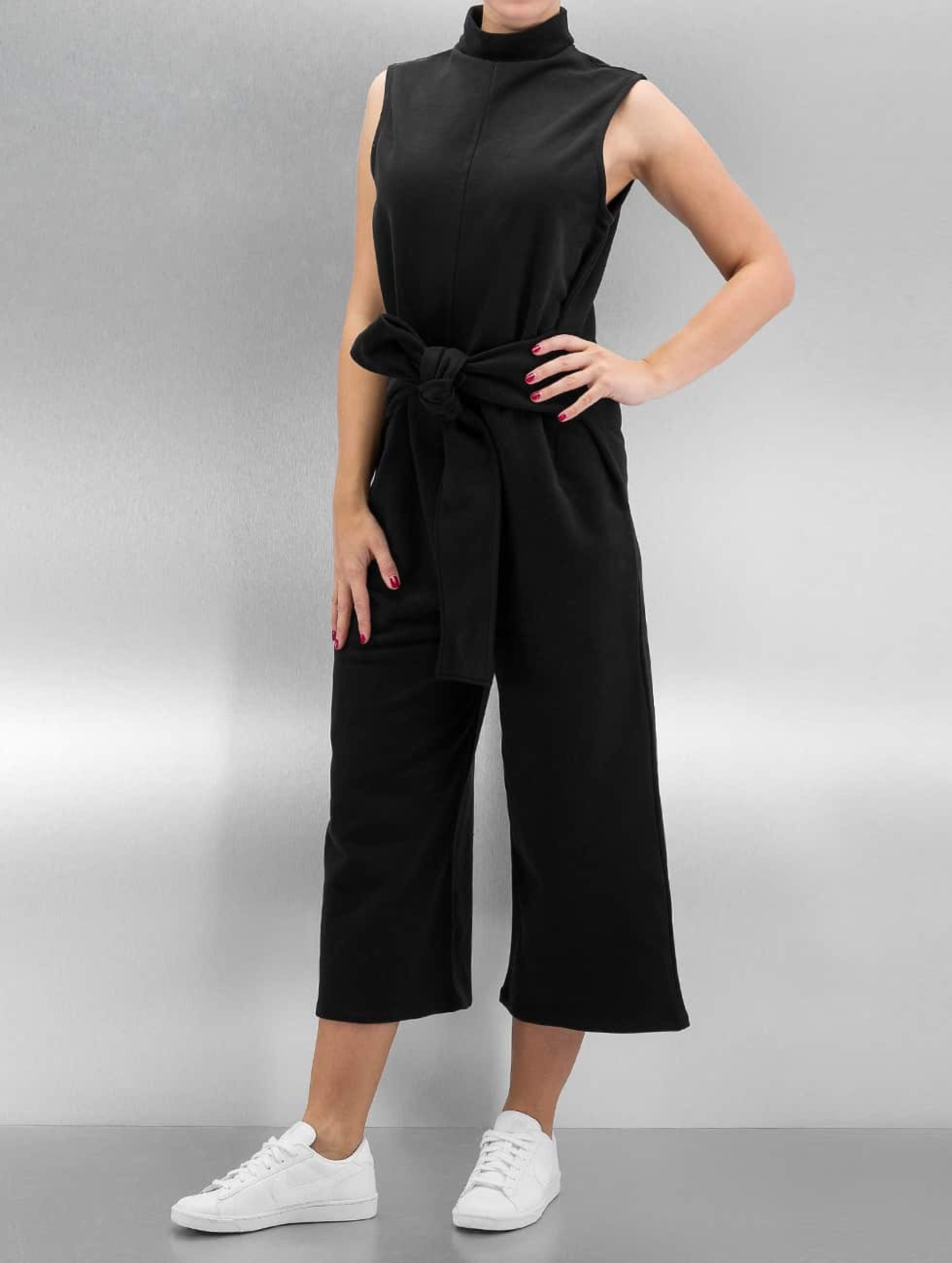 Bangastic / Jumpsuits Sleeveless in black S