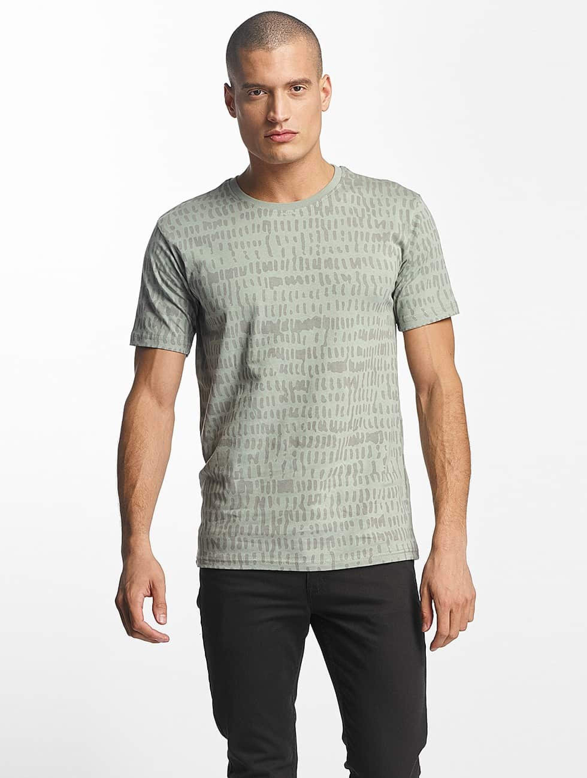 Cyprime / T-Shirt Neon in green L