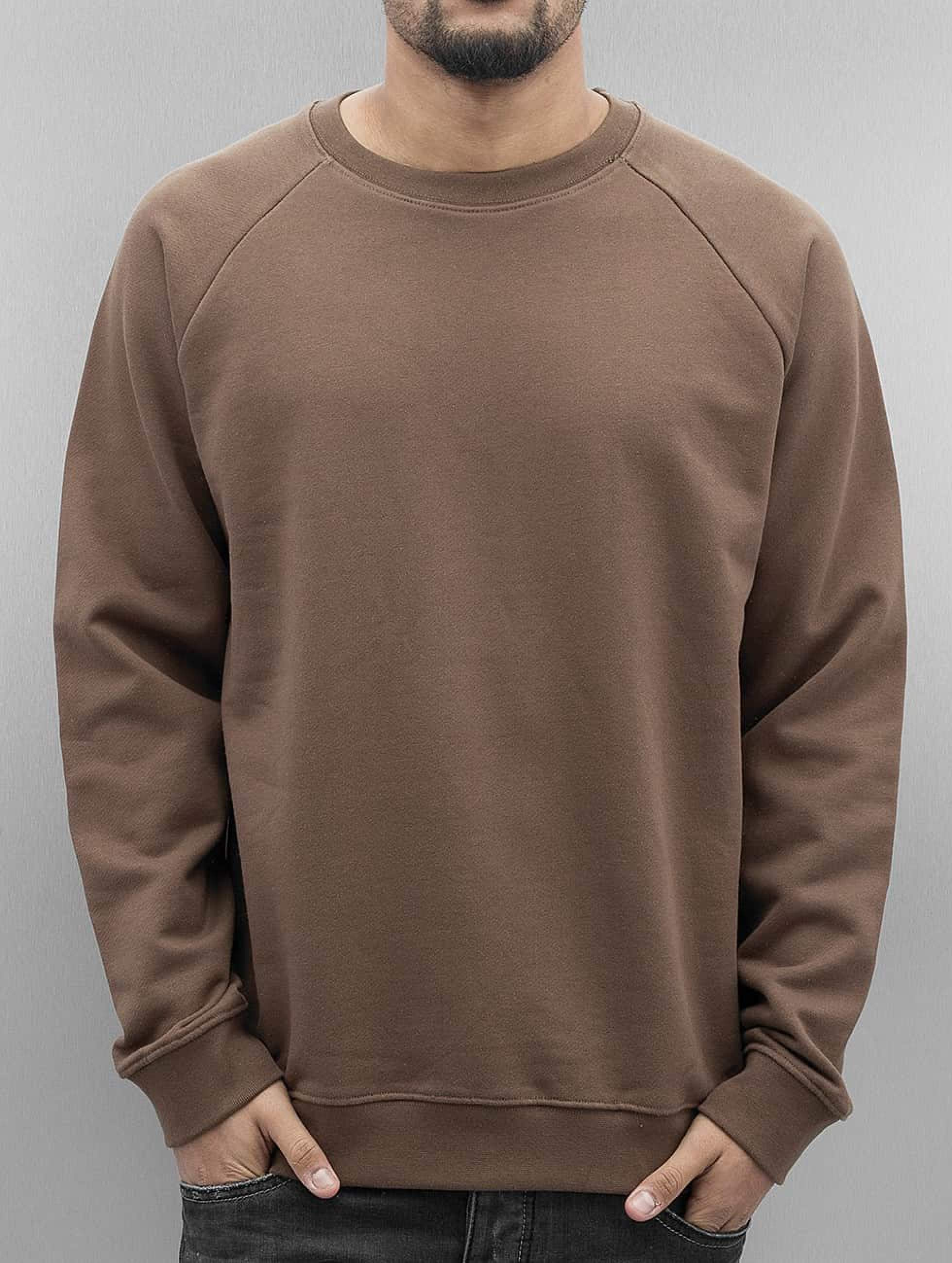 Bangastic / Jumper Hafiz in brown S