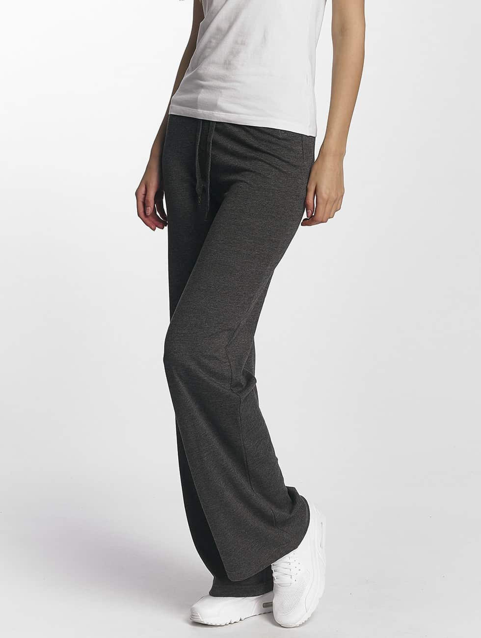 Cyprime / Sweat Pant Silicon in grey S