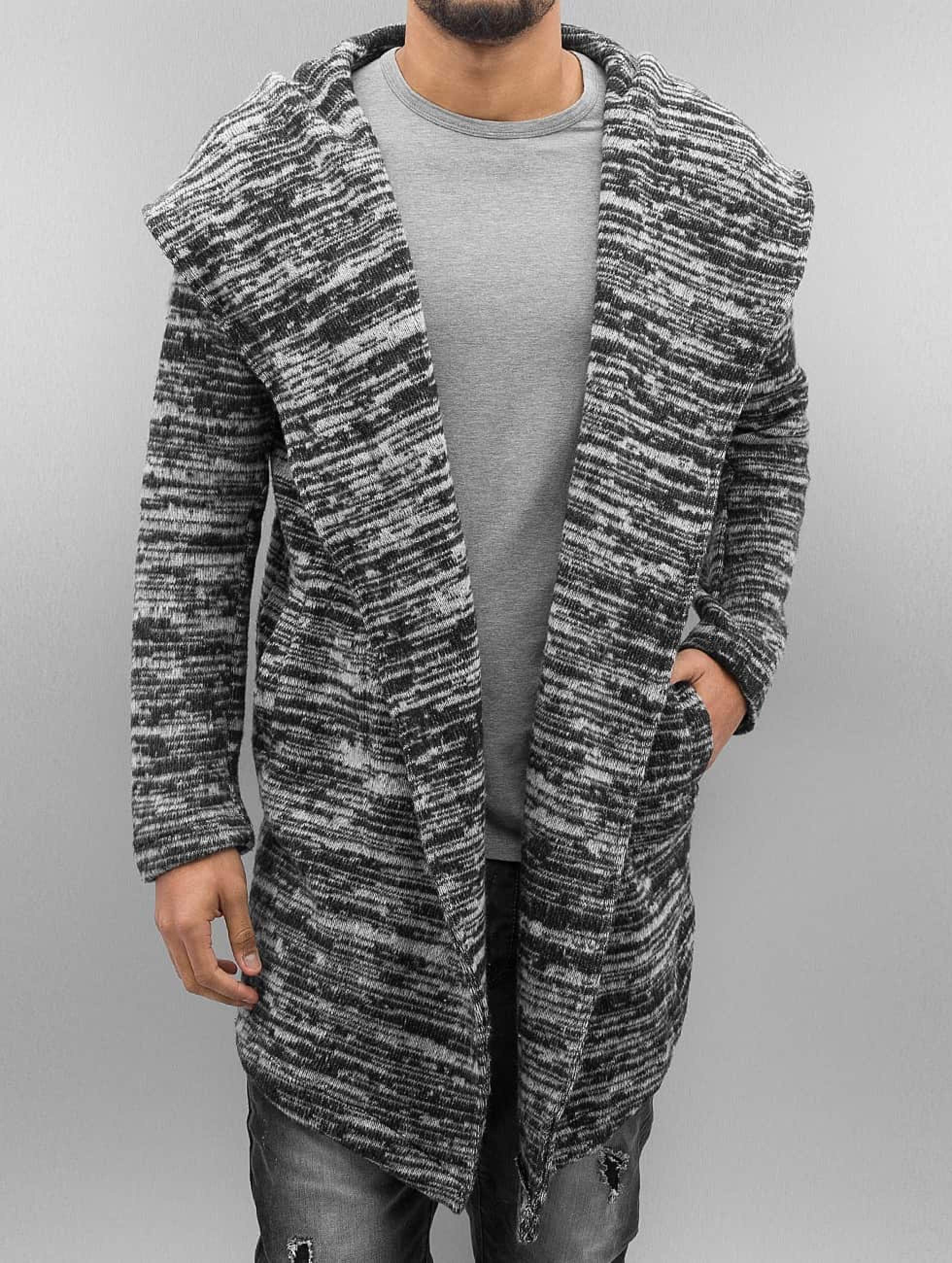 Bangastic / Cardigan Daham in grey S