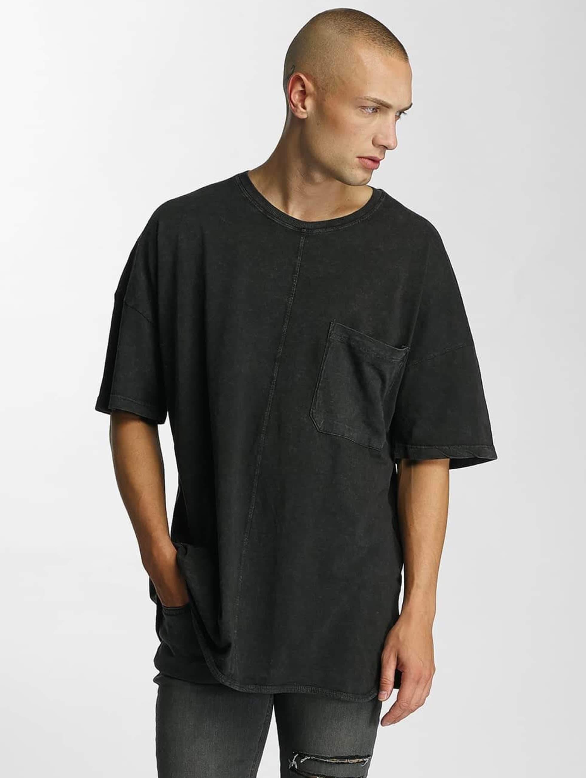 Bangastic / T-Shirt Zeus in black S